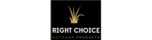Right Choice Outdoor Products